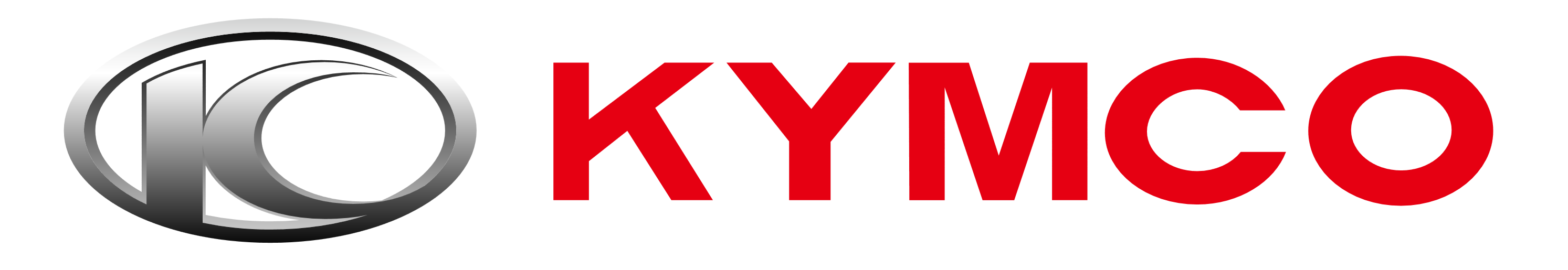 Kymco Canada